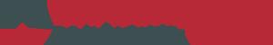 Oralchirurgie am Viadukt Logo